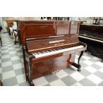 クロイツェル(KREUTZER) 特K4 中古ピアノ