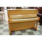 カワイ(KAWAI) K18B 中古ピアノ