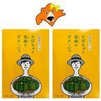 北海道 ポタージュ スープ 送料無料 北海道産 かぼちゃと塩麹のポタージュスープ 1箱(100g×2袋入)×2 価格 1200 円 カボチャ スープ 南瓜