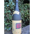 日本酒 一念不動(いちねんふどう)純米吟醸1.8L(愛知県 蓬莱泉空の蔵元 関谷醸造)