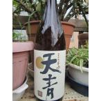 日本酒 天青(てんせい)千峰 純米吟醸1800ml(神奈川県 熊澤酒造)