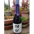 獺祭(だっさい)純米大吟醸 二割三分磨き720ml箱無し(日本酒 山口県 旭酒造)