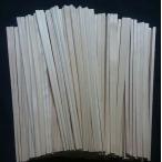 箸 割箸 アスペン元禄箸5000膳 4.8 使い捨て箸 業務用 割り箸 まとめ買い ポイント消化