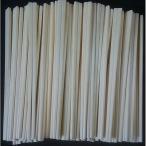 激安 アスペン元禄箸4.2 50膳 業務用 お箸 割箸 割り箸 ポイント消化