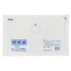 レジ袋3L 1袋100枚入 50号 60号 乳白色 スーパーの袋 使い捨て袋 ポイント消化