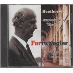 ベートーヴェン 交響曲第9番「合唱」 フルトヴェングラー指揮 ルツェルン・クンストハウスでの実況録音