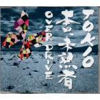 TOKIO 本日、未熟者 通常盤(初回プレス) /yga06-068 pr30