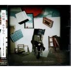 鈴村健一 / あすなろ(初回限定盤)(DVD付)