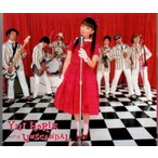 堀江由衣 スクールランブル OP テーマ 「スクランブル」 (初回限定盤) CD+DVD