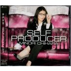 茅原実里 SELF PRODUCER /yga13-069