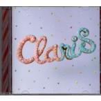 ClariS STEP(初回生産限定盤)(DVD付)