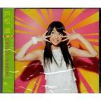 戸松遥 Girls,Be Ambitious.(初回生産限定盤)(DVD付)