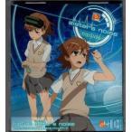 fripSide sister's noise(通常盤)TVアニメ「とある科学の超電磁砲S」オープニングテーマ /yga28-101