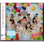 LinQ ハレハレ パレード /yga29-056