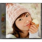戸松遥 Baby Baby Love(初回生産限定盤)(DVD付) /yga29-088
