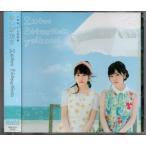 ゆいかおり Intro Situation(初回限定盤)(DVD付) /yga34-012