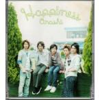 嵐 Happiness /yga34-104