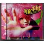 VALSHE MONTAGE (初回限定盤B) (DVD付) /yga35-026
