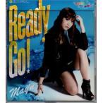 May'n Ready Go /yga36-127