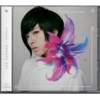 蒼井翔太 flower(初回限定盤)(DVD付) /yga36-129