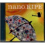 nano.RIPE ハナノイロ /yga43-110