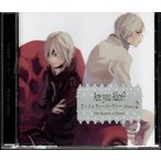 Are you Alice? アリスのティーパーティー phase.2 The Knave of Hearts / IM /yga50-144