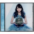 三森すずこ Xenotopia(初回限定盤)(CD+DVD) /yga54-043