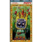 PUFFY / たららん 8cmCDシングル /ygb-1624