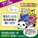 [100円便OK]【新品】【DSHD】DSi LLタッチペン ブラック(純正)