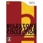 [100円便OK]【新品】【Wii】マイルストーン シューティングコレクション2