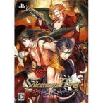 【訳あり新品】【PSP】【限】Solomon