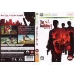 [100円便OK]【新品】【Xbox360】ゴッドファーザーII