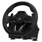 [宅配便限定]【新品】【PS4HD】Racing Wheel Apex  for PlayStation4/PlayStation3/PC