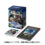 【新品】【3DS】【限】世界樹の迷宮V 長き神話の果て コレクターズパック