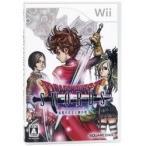 [メール便OK]【訳あり新品】【Wii】ドラゴンクエストソード 仮面の女王と鏡の塔[お取寄せ品]