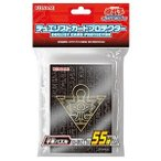 [100円便OK]【新品】【TTAC】CG1479 遊戯王ARC-V カードP 千年パズル