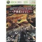 [100円便OK]【新品】【Xbox360】BattlesStations:Pacific