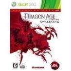 [100円便OK]【新品】【Xbox360】ドラゴンエイジ:オリジンズ アウェイクニング