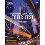 Complete Guide to the TOEIC〓 Test, Fourth Edition  Bruce Rogers