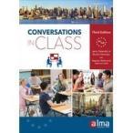 Conversations in Class
