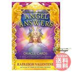 Yahoo!癒やしのデパートAsatsuyu[セール]エンジェルアンサーオラクルカード
