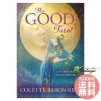 Yahoo!癒やしのデパートAsatsuyu【決算セール 最大2万円OFF】 グッドタロットオラクルカード