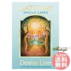 Yahoo!癒やしのデパートAsatsuyu【決算セール 最大2万円OFF】 ゲートウェイオラクルカード 新装版
