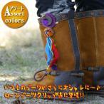 (Amina)ムーンブーツクリップ/エスニックファッション アジアンファッション アウトレット セール
