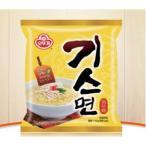 オトギ キス麺 1袋115g ★販売単位:1BOX(40袋入)