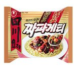 Yahoo! Yahoo!ショッピング(ヤフー ショッピング)四川料理 チャパゲティ 137g