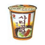 サリ コムタン サバル麺 小 61g ★販売単位:1BOX(30個)