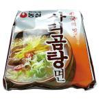 サリコムタン麺 110g ★販売単位:1BOX(40袋入り)