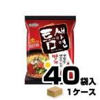 八道 トゥンセラーメン 120g ★販売単位:1BOX(40袋)