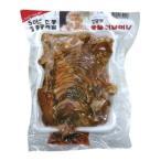 豚足 スライス ジャンチュンドン 800g (冷蔵)